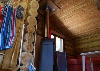 cabane-boreale-cabanage-cap-guery_06