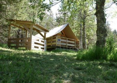 cabanage-cap-guery_ete-tentes-lodges-01