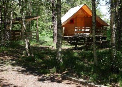 cabanage-cap-guery_ete-tentes-lodges-02