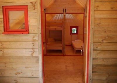 cabanage-cap-guery_ete-tentes-lodges-05