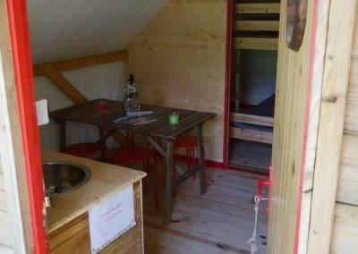 cabanage-cap-guery_ete-tentes-lodges-09