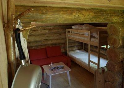 cabane-boreale-cabanage-cap-guery_05