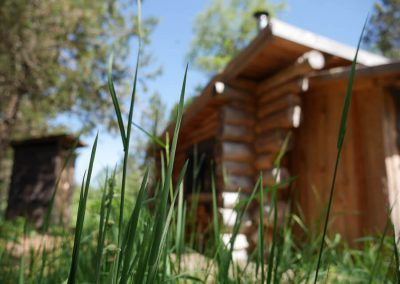cabane-boreale-cabanage-cap-guery_08